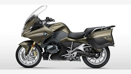 2021 BMW R1250RT for sale 201037376