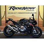 2021 BMW S1000RR for sale 200986771
