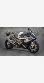 2021 BMW S1000RR for sale 201054727