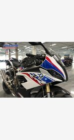 2021 BMW S1000RR for sale 201062773