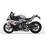 2021 BMW S1000RR for sale 201118014