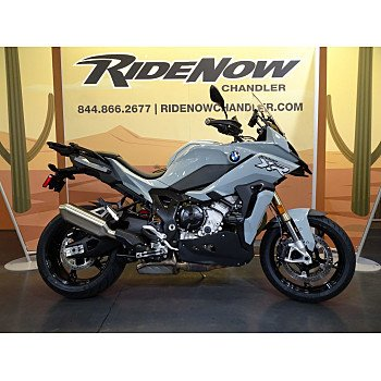 2021 BMW S1000XR for sale 200986766