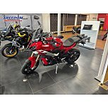 2021 BMW S1000XR for sale 201087458