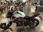 2021 Benelli 302S for sale 201080918