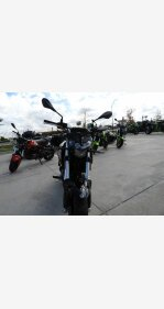 2021 Benelli TNT 135 for sale 200955549