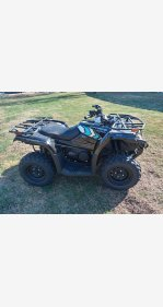2021 CFMoto CForce 400 for sale 200996938