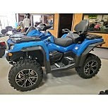 2021 CFMoto CForce 800 for sale 200986051