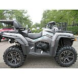 2021 CFMoto CForce 800 XC for sale 201088070