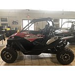 2021 CFMoto ZForce 950 for sale 201026022