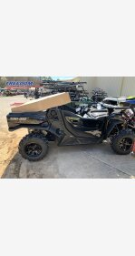 2021 Can-Am Commander 1000R XT for sale 201049983