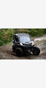 2021 Can-Am Commander 1000R for sale 201052149