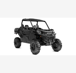 2021 Can-Am Commander 1000R XT for sale 201071718