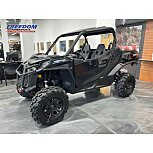 2021 Can-Am Commander 1000R XT for sale 201082259