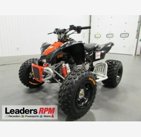 2021 Can-Am DS 90 for sale 200952635