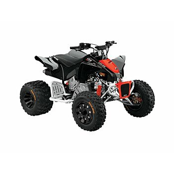 2021 Can-Am DS 90 for sale 200981954