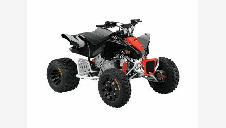 2021 Can-Am DS 90 for sale 201030672