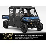 2021 Can-Am Defender for sale 200946706
