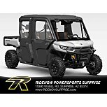 2021 Can-Am Defender for sale 200946708