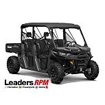 2021 Can-Am Defender for sale 200952584