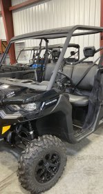 2021 Can-Am Defender for sale 200974411