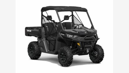 2021 Can-Am Defender for sale 200976419