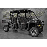 2021 Can-Am Defender for sale 200979208