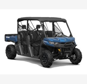 2021 Can-Am Defender for sale 200979854