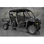2021 Can-Am Defender for sale 200980013