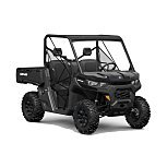 2021 Can-Am Defender for sale 200981047