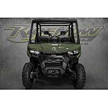 2021 Can-Am Defender for sale 200981061