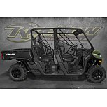 2021 Can-Am Defender for sale 200981062