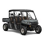 2021 Can-Am Defender for sale 200981065