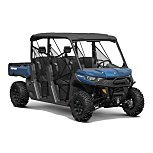 2021 Can-Am Defender for sale 200981073