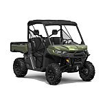 2021 Can-Am Defender for sale 200981162