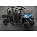 2021 Can-Am Defender for sale 200981803