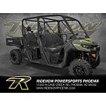2021 Can-Am Defender for sale 200981870