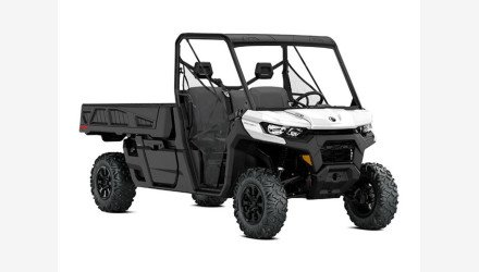 2021 Can-Am Defender for sale 200982058