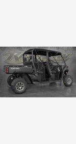 2021 Can-Am Defender for sale 200982063