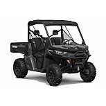 2021 Can-Am Defender XT HD10 for sale 200987941