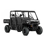 2021 Can-Am Defender for sale 200997566