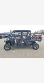 2021 Can-Am Defender for sale 201003295