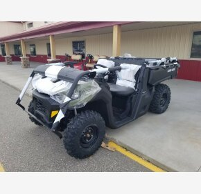 2021 Can-Am Defender DPS HD10 for sale 201006865