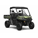 2021 Can-Am Defender for sale 201012528