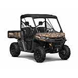 2021 Can-Am Defender for sale 201012540