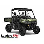 2021 Can-Am Defender for sale 201021122