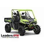 2021 Can-Am Defender for sale 201021125