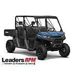 2021 Can-Am Defender for sale 201021130