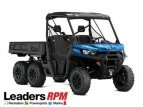 2021 Can-Am Defender for sale 201021141