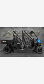 2021 Can-Am Defender for sale 201026169