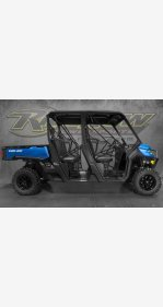 2021 Can-Am Defender for sale 201035274